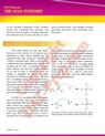 Gold Standard DAT/OAT General and Organic Chemistry Review