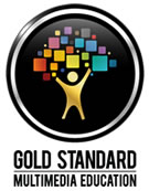 Gold Standard Multimedia